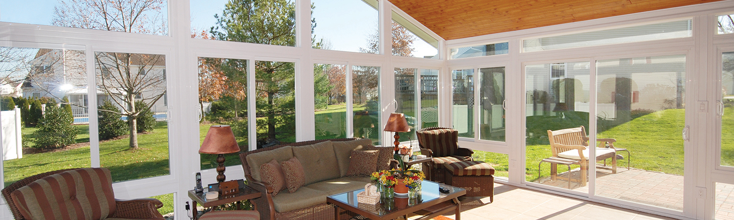 betterliving patio sunrooms or pittsburgh - Better Living Patio Rooms