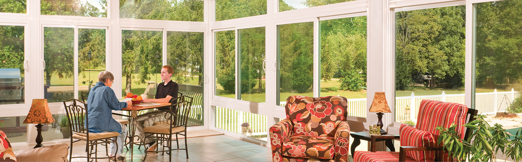 betterliving patio sunrooms or pittsburgh